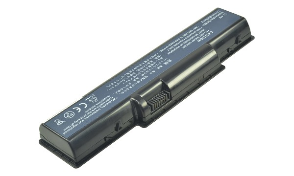 Aspire 4730 Batterie (Cellules 6)