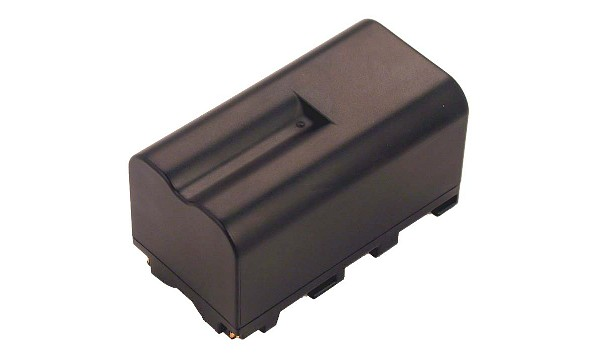 CCD-TR2300 Batterie