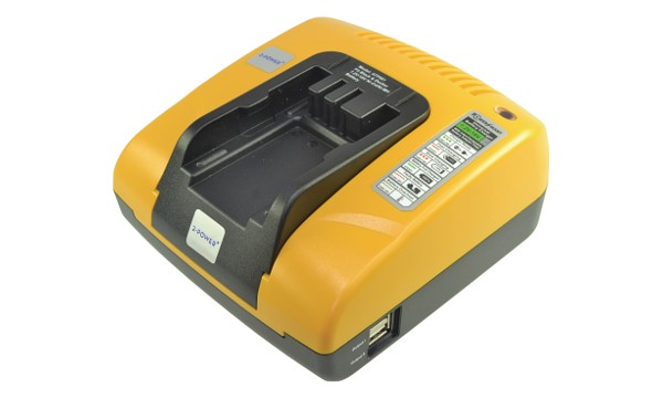 HPD12K-2 Chargeur