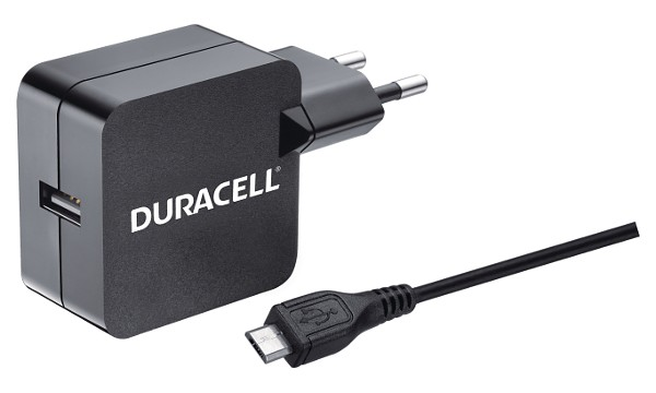 DMAC10-UK Chargeur