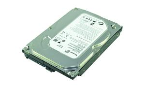 "500GB 3.5"" SATA 7200RPM 6Gbps"