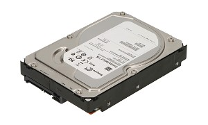 1TB 7200 RPM 64MB Cache SATA 6 Gb/s 3.5""