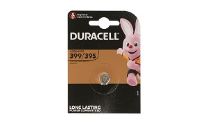Pile Bouton Duracell