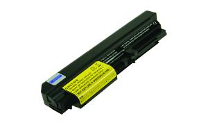ThinkPad T61 6377 Batterie (Cellules 6)