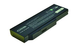MD98100 Batterie (Cellules 9)