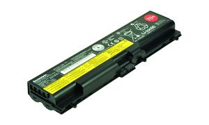 ThinkPad T420i Batterie (Cellules 6)