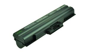 Vaio VGN-AW71JB Batterie (Cellules 9)