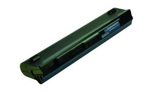 Aspire One 531h-1Bk Batterie (Cellules 6)