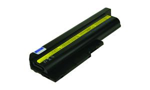 ThinkPad T60p Batterie (Cellules 9)