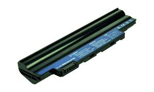 Aspire One D255-2934 Batterie (Cellules 6)
