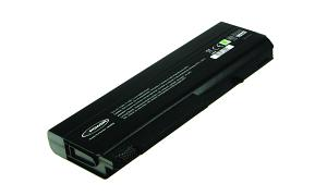 Business Notebook NC6120 Batterie (Cellules 9)