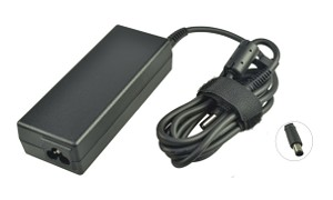 EliteBook 8530p Notebook PC Adaptateur