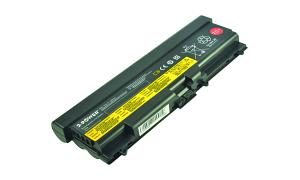 ThinkPad L430 2466 Batterie (Cellules 9)