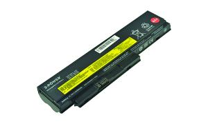 ThinkPad X230i 2320 Batterie (Cellules 6)