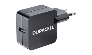 M600c Chargeur