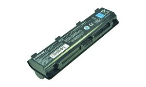 DynaBook Satellite T572/W3MG Batterie (Cellules 9)
