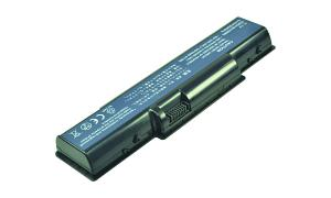 Aspire 4736ZG-2 Batterie (Cellules 6)