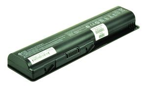 G60-635DX Batterie (Cellules 6)