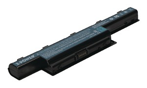 Aspire 5471-433B32MN Batterie (Cellules 6)