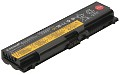 ThinkPad L430 2466 Batterie (Cellules 6)